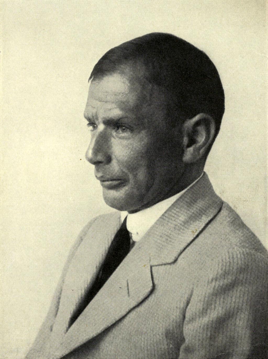Kassner-portrait