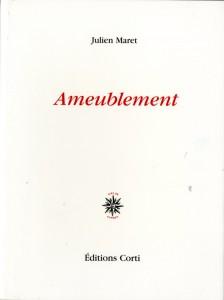 Julien Maret 2729